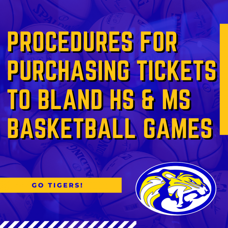 Purchasing Tickets for Basketball Games