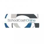 for Students School Cash Online photo