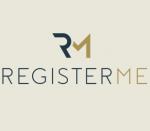 - RegisterMe Online Registration System photo