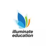 - Illuminate for Teachers photo