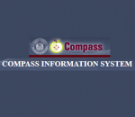 - Compass Information System photo