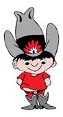 Elementary Mascot