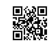 Kindergarten Registration QR Code