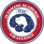 Wyoming Academic Challenge Logo