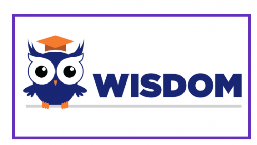Wisdom LMS Owl