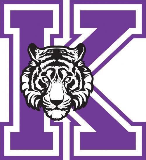 Kennard Logo