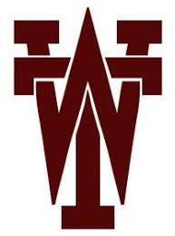 west texas state logo