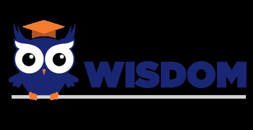 kennard isd wisdom lms