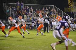 Thumbnail Image for Article Stats for ACH vs Houma Christian