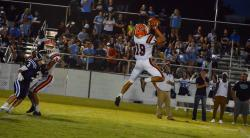 Thumbnail Image for Article ACH vs East Iberville