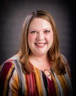 Henagan Dr. Stephanie photo