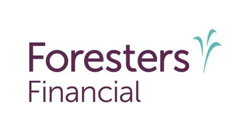 Foresters financial link
