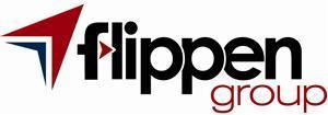Flippen group link