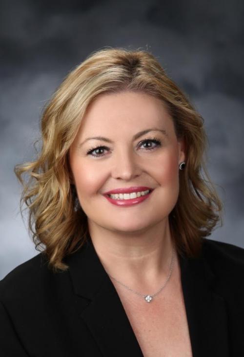 Dr. Leslie Boozer