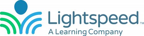 lightspeed link