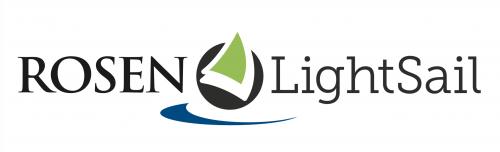 rosen lightsail link