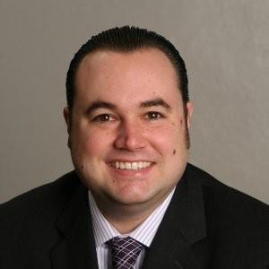 Dr. John Gatta