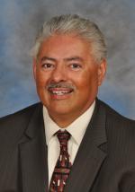 Espinoza Dr. Ricardo photo