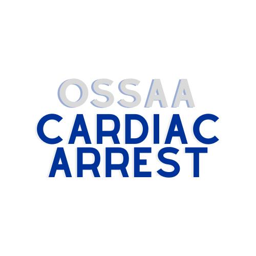 Cardiac Arrest Information