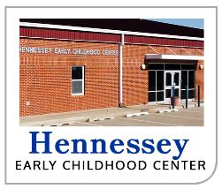 Hennessey Early Childhood Center