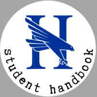 Elementary Student Handbook