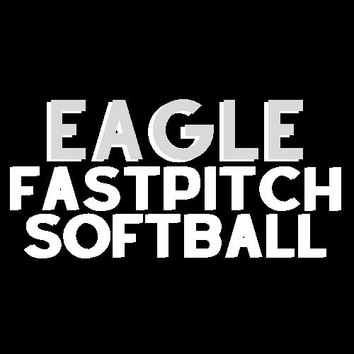 Lady Eagles Fastpitch Softball