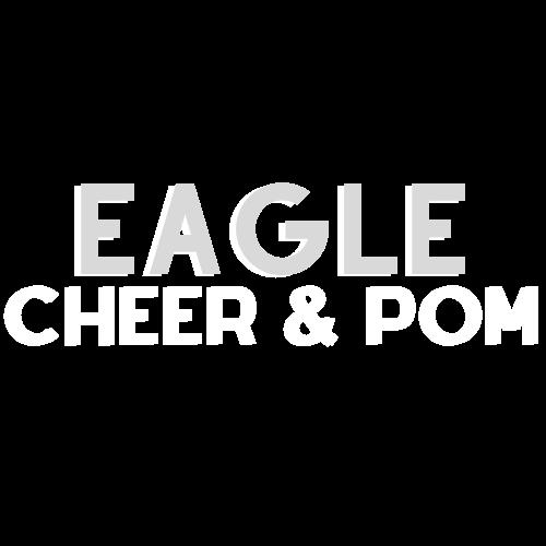 Eagle Cheer & Pom