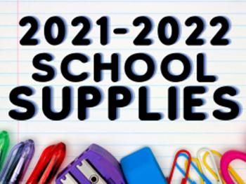 Hennessey Public Schools - Hennessey News
