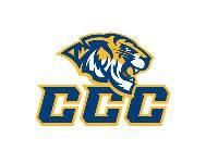 logo of Central Christian College