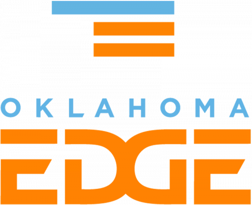 Oklahoma EDGE - A competitive edge for college and your career.