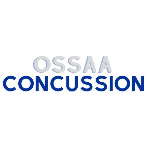 Concussion Acknowledgment