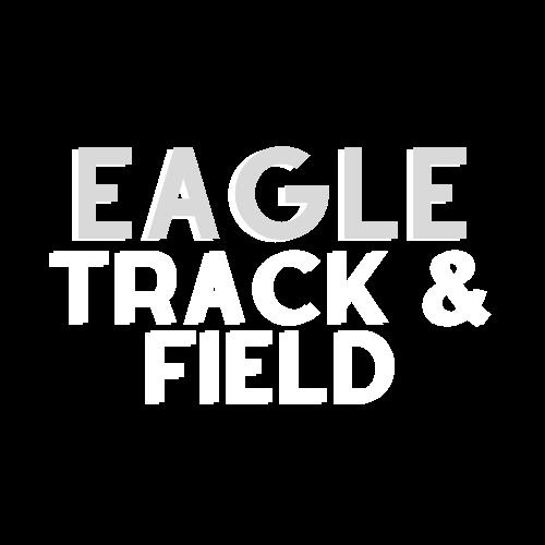 Eagle Track & Field