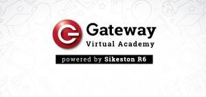 Gateway Pic