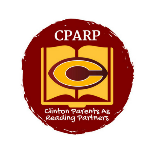 CPARP Photo