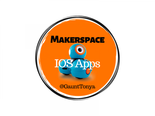 Makerspace tools