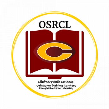 OSRCL Photo