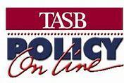 TASB Policy Online