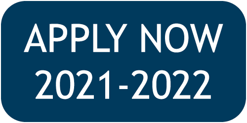 Apply Now 2021-2022