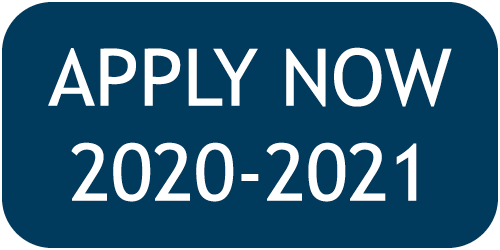 Button to Apply for the 2020-2021 School Year