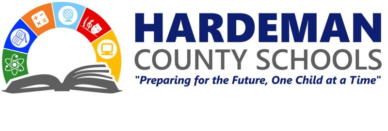 Hardeman County Schools Updates 2020-2021 Health and Safety Protocols