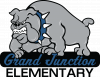Image that corresponds to Grand Junction Elementary