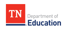 Hardeman County Schools Foundational Literacy Skills Plan Approved
