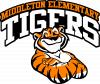 Image that corresponds to Middleton Elementary School