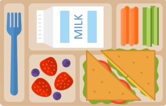 Safe, Nutritious School Meals
