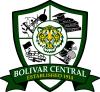 Image that corresponds to Bolivar Central High School
