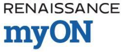 Renaissance myON Logo