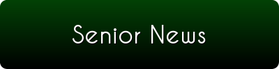 Click here for the Senior News page
