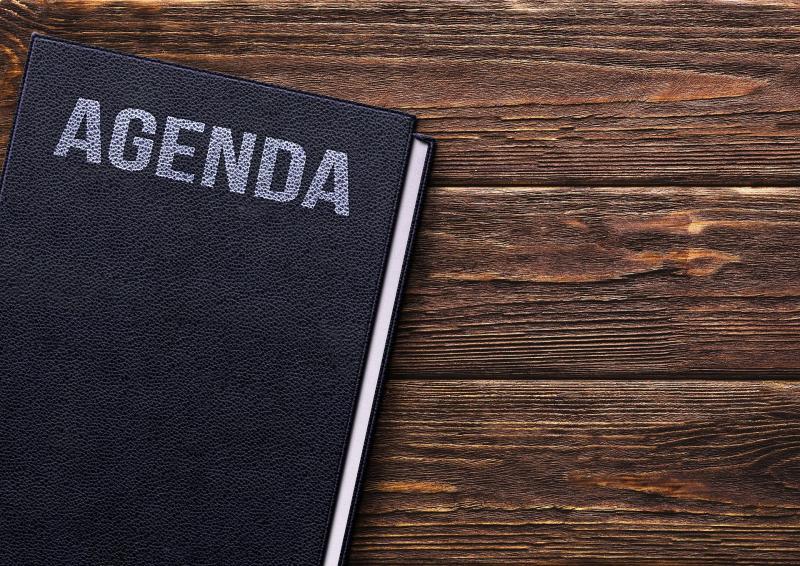 Hardeman County Schools 2021-2022 School Year Calendar