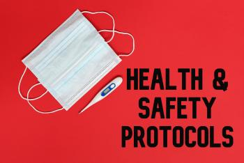 Hardeman County Schools 2020-2021 Health & Safety Protocols