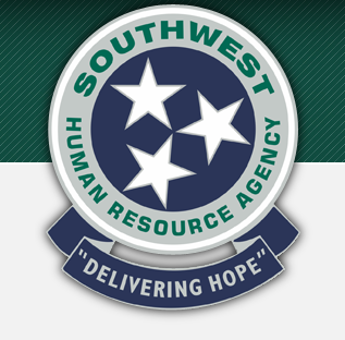 Southwest Human Resource Agency Meal Distribution